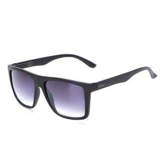 Óculos de Sol Khelf Quadrado MG1024-C2 Masculino