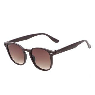 Óculos de Sol Khelf Unissex MG0453-C4
