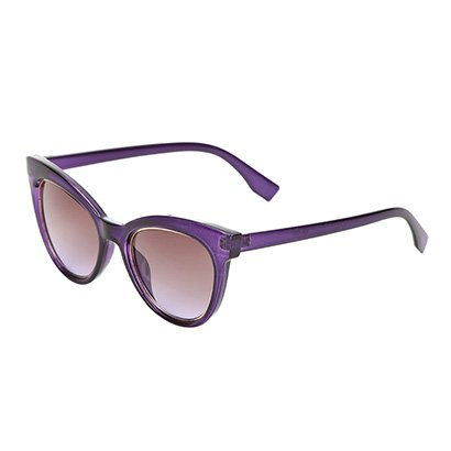 Óculos De Sol King One 11825570 Feminino-Feminino