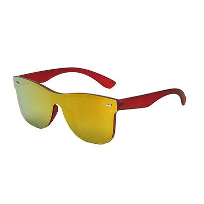 Óculos De Sol King One A03 Feminino-Feminino