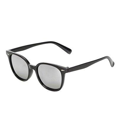 Óculos De Sol King One A04 Feminino-Feminino