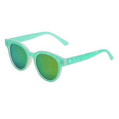 Óculos De Sol King One A115 Feminino-Feminino