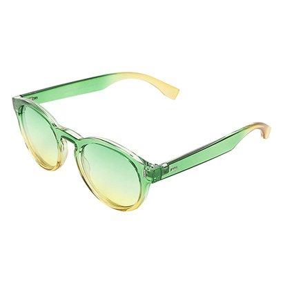 Óculos De Sol King One A121 Feminino-Feminino
