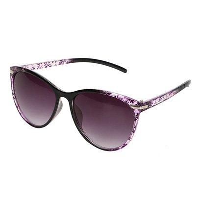 Óculos De Sol King One A130 Feminino-Feminino