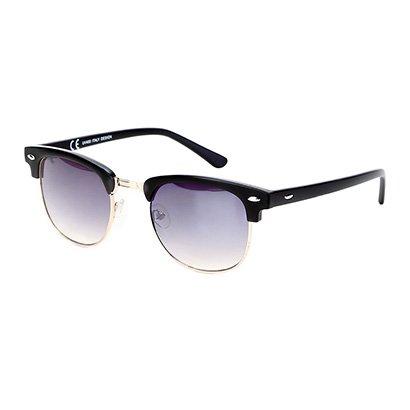 Óculos De Sol King One A134 Feminino-Feminino