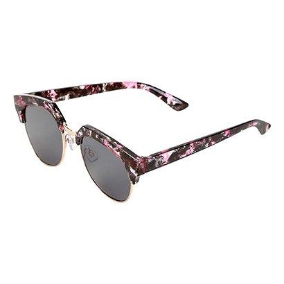 Óculos De Sol King One A40 Feminino-Feminino