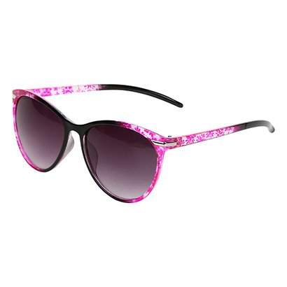 Óculos De Sol King One A42 Feminino-Feminino