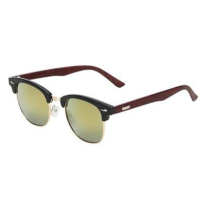 Óculos De Sol King One A44 Feminino-Feminino