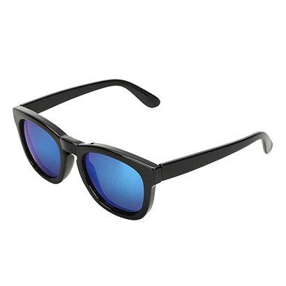 Óculos De Sol King One A47 Feminino-Feminino