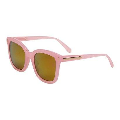 Óculos De Sol King One A52 Feminino-Feminino