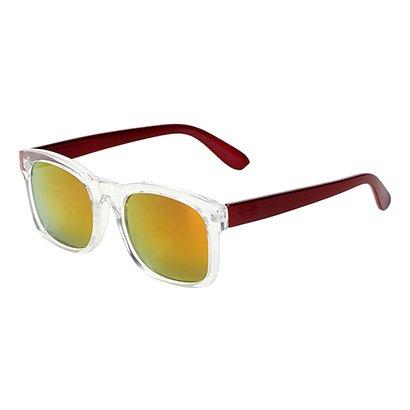 Óculos De Sol King One A58 Feminino-Feminino