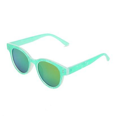 Óculos De Sol King One A79 Feminino-Feminino