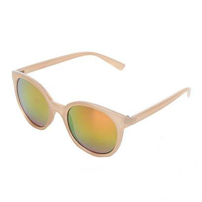 Óculos De Sol King One A99 Feminino-Feminino