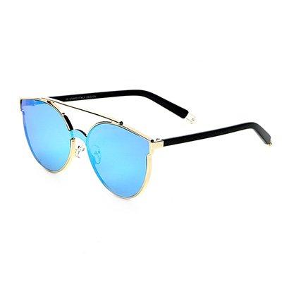 Óculos De Sol King One Feminino-Feminino