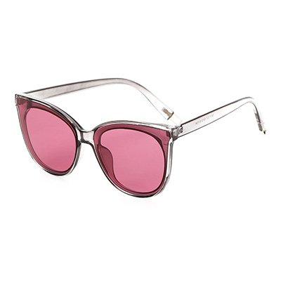 Óculos De Sol King One J01 Feminino-Feminino