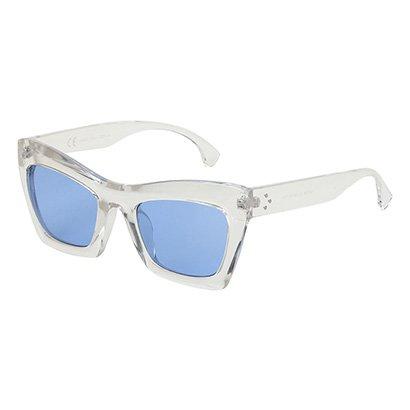 Óculos De Sol King One J04 Feminino-Feminino