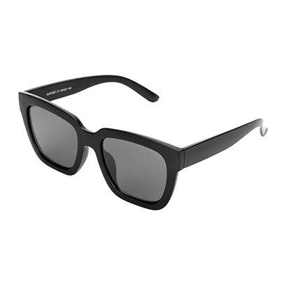 Óculos De Sol King One J20 Feminino-Feminino