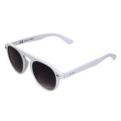 Óculos De Sol King One J25 Feminino-Feminino