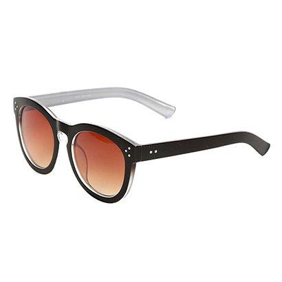 Óculos De Sol King One Yd1570 Feminino-Feminino
