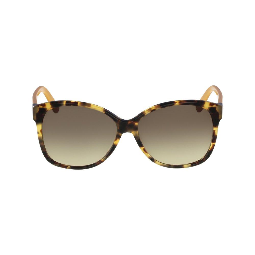 Óculos De Sol Lacoste Clássico - Compre Agora   Zattini 61411d5ee0