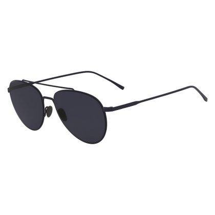 Óculos De Sol Lacoste L195S 424