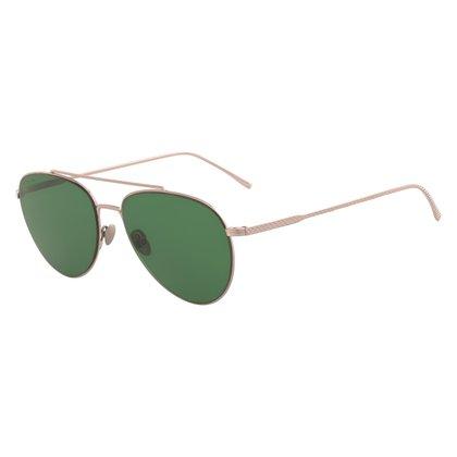Óculos De Sol Lacoste L195Spc 714