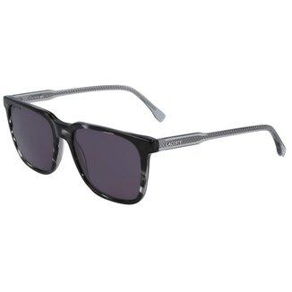 Óculos de Sol Lacoste L910S 215/54 - Preto