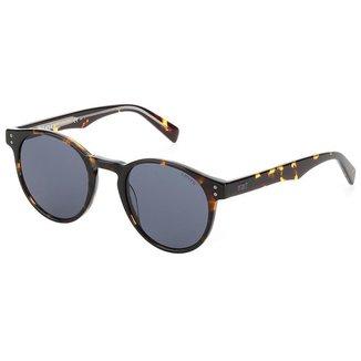 Óculos de Sol Levis Masculino