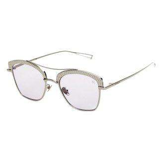 Óculos de Sol Marielas Aurora B5277 Feminino