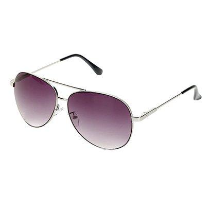 Óculos de Sol Marielas Aviador Feminino