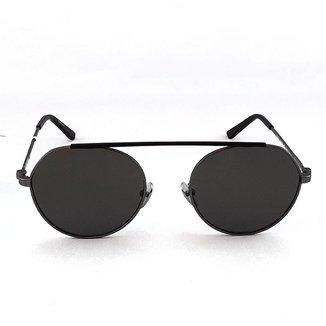 Óculos de Sol Masculino Calvin Klein CK-19149S-SOL Feminina