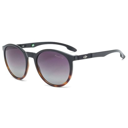 2bdf9c9b3aab5 Óculos de Sol Maui Polarizado Mormaii - Compre Agora   Zattini