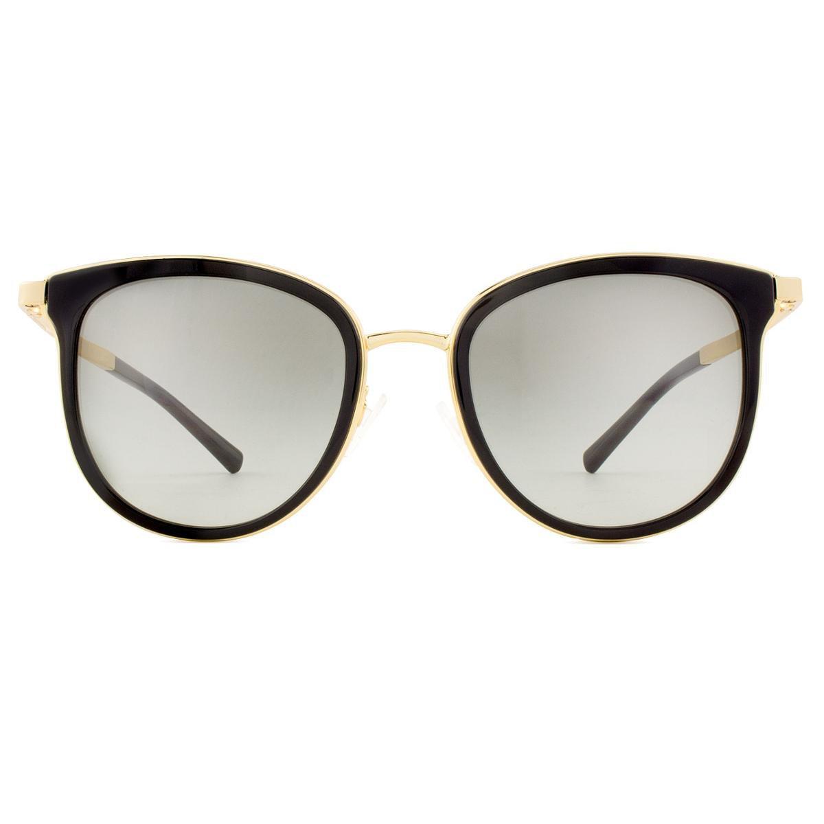 Óculos de Sol Michael Kors Adrianna I MK1010 110011-54 Feminino ... dc60f9a320