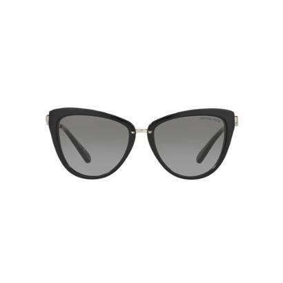 Óculos De Sol Michael Kors Gatinho Abela Ii-Feminino