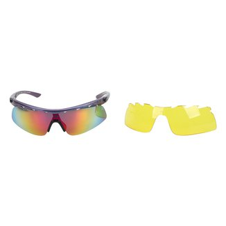 Óculos de Sol Mormaii Athlon 2 Polarizado