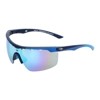 Óculos de Sol Mormaii Athlon 4