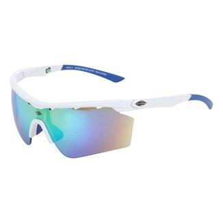 Óculos de Sol Mormaii Athlon V