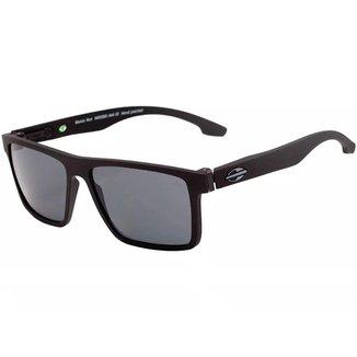 Óculos de Sol Mormaii Banks Masculino