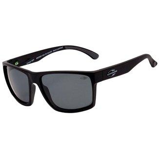 Óculos de Sol Mormaii Carmel  Masculino