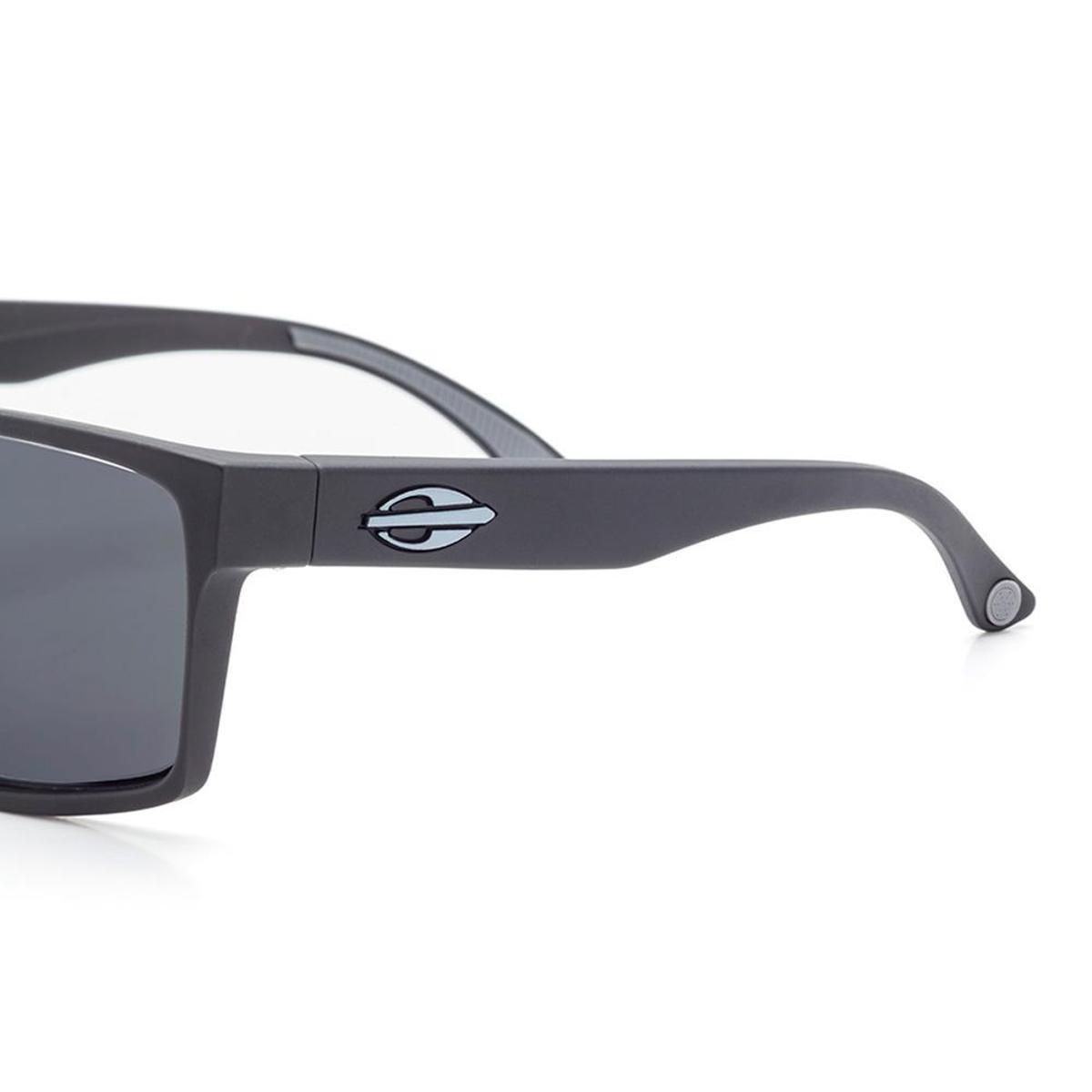 Óculos De Sol Mormaii Carmel Nxt Infantil - Preto - Compre Agora ... f7e95c2e2f