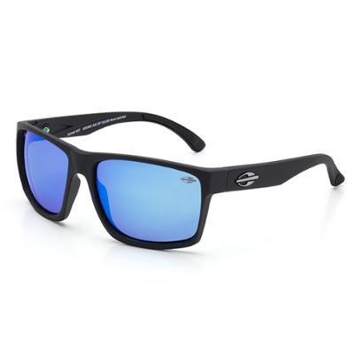 Óculos De Sol Mormaii Carmel Nxt Infantil