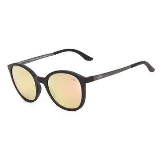 Óculos de Sol Mormaii Deli M0080A1646 Feminino
