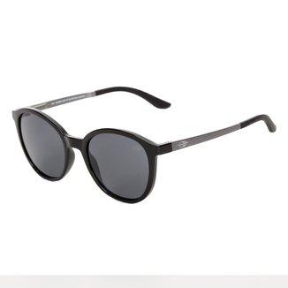 Óculos de Sol Mormaii Deli M0080A2001 Feminino