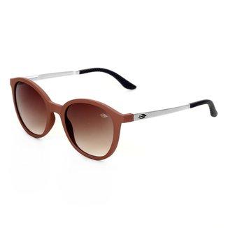 Óculos de Sol Mormaii Deli M0080B7534 Feminino