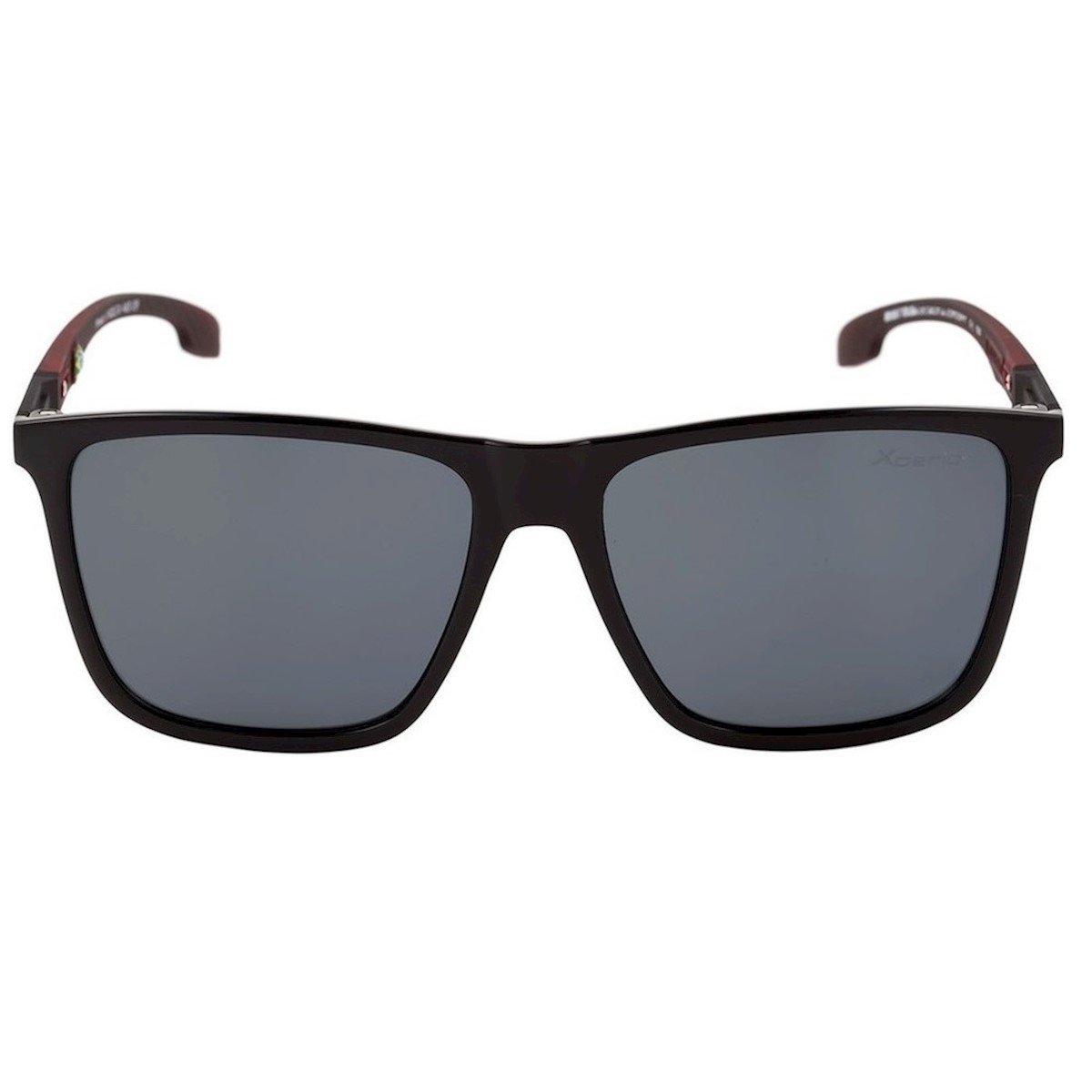 efd9aebf81e66 Óculos de Sol Mormaii Hawaii Polarizado Brilho - Compre Agora