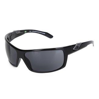 Óculos de Sol Mormaii Joaca 00345A0201 Masculino