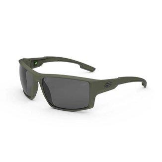 Óculos de Sol Mormaii Joaca 4 Fosco