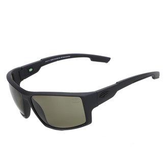 Óculos de Sol Mormaii Joaca 4 Polarizado