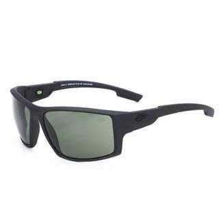 Óculos de Sol Mormaii Joaca 4