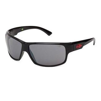 Óculos De Sol Mormaii Joaca 44586212862 Masculino